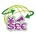 Consumers Internationals logotyp för kampanjen Our money - Our rights