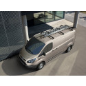 FORD TRANSIT CUSTOM 2012 - 4