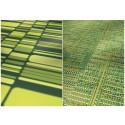 Go Green with Goodrich Flooring !