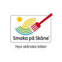 PRESSINBJUDAN - Skånska kockar lär sig göra korv i Södra Sandby