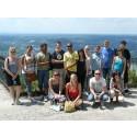 Tyska för nybörjare i Tyskland - gratis intensivkurs