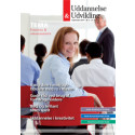PID–Personalechefer I Danmark overtager tidsskriftet Uddannelse & Udvikling