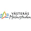 Västerås är bäst i Sverige och går mot strömmen