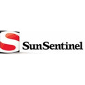 Foreclosure woes persist in South County - Sun-Sentinel