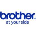 Brother International Sweden AB: Nya färglaserskrivare med Svanenmärkning från Brother