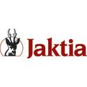 Jaktia öppnar ny konceptbutik i Jönköping