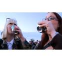 Ocensurerat från Roskildefestivalen