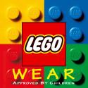 Ekologi och äventyr i LEGOs barnkläder på Rebuz Kidz