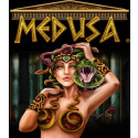 Medusa, the Greek Mythology game!