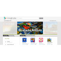 Scalado Album now featured on Google Play