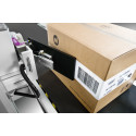 Markem-Imaje introducerar  nya 2200 Serien - en effektiv, tillförlitlig och optimerad P&A lösning för utskrift och applicering av etiketter på förpackningar och pallar