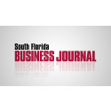 Critical Conversations: Banking and Finance - South Florida Business Journal