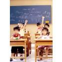 Jobba som Engelsklärare i Kina