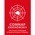 COMNAP Research Fellowship