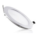 LED Downlights Singapore - LED Downlight Singapore - VTX Solutions