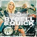 Rydell & Quicks nya video och singel 'Do It Right Now' från plattan R.O.A.D.T.R.I.P. Ger sig ut på stor sommarturné!
