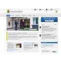 Ekobrottsmyndigheten lanserar ny webbplats