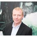 Søren Skipper ny salgsdirektør i Beauvais foods