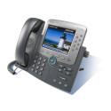 Cisco Unified IP-telefon