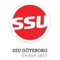 SSU Göteborg i baklängesmarsch för Håkan Juholt tisdag 22 mars.