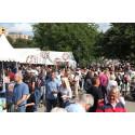 Eldrimner ställer in upplevelsemässan Smaklust 2012