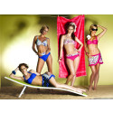 Abecita lanserar Summer 2012
