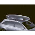Thule Dynamic wins ADAC test of roof top boxes