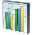 5 analysepakker - så er du på rette spor