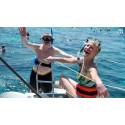 Malecón Senior Club reiser til Cuba - Høst 2011!