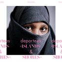 Deportees nya album Islands & Shores släpps 19 oktober