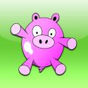 Save the farm, ett nytt iPhone spel från Apptojo AB