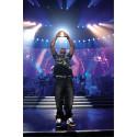 Jay-Z spräckte rekord - gjorde den största spelningen i Sverige inom hiphop