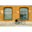 Thule Pack 'n Pedal™ vinner Eurobike Award för bästa cykeltillbehör på världens största cykelmässa Eurobike