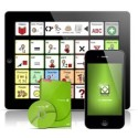 Tobii launches first AAC industry multi-platform vocabulary app