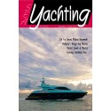 VEGA featured in Sea Yachting September-October 2010 Issue