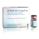 Lancet: Zometa förlänger livet för patienter med myelom