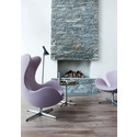 Flooring from Natural Variation, Laminate Collection, Pergo, Goodrich