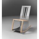 Gotländska designstudenter deltar i Stockholm Furniture Fair 2012