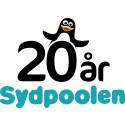 Äventyrsbadet Sydpoolen i Södertälje fyller 20 år