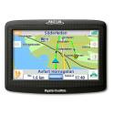 Magellan breddar RoadMate-serien med tre slimmade GPS-modeller - nu med widescreen