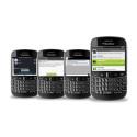 Wisepilot 4.6.1 released on Blackberry App World