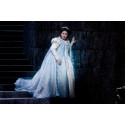 New Yorks operaelit på bio i Sverige
