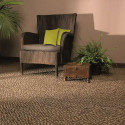 Freedom of choice - Goodrich Carpet