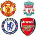 World's Top 5 Most Valuable Football Brands