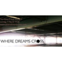 Filmvisning i P-hus Where Dreams Cross