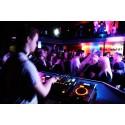 DJ ALEX ROSTA VIDARE TILL FINAL  I DJ CHALLENGE 2010