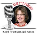 Syltkokare podcastar