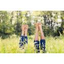 Kläderna viktigare än kroppen enligt SIFO-undersökning