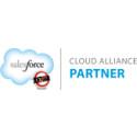 Ny Salesforcepartner för små och medelstora företag!