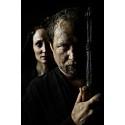 Romeo & Julia Kören gästar HamletScenen i Kronborg Slott, Helsingör